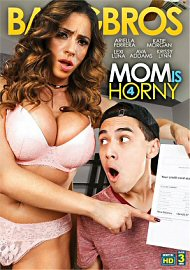 Mom Is Horny 4 (2019) (178674.5)